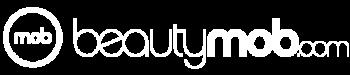 beautymob-logo